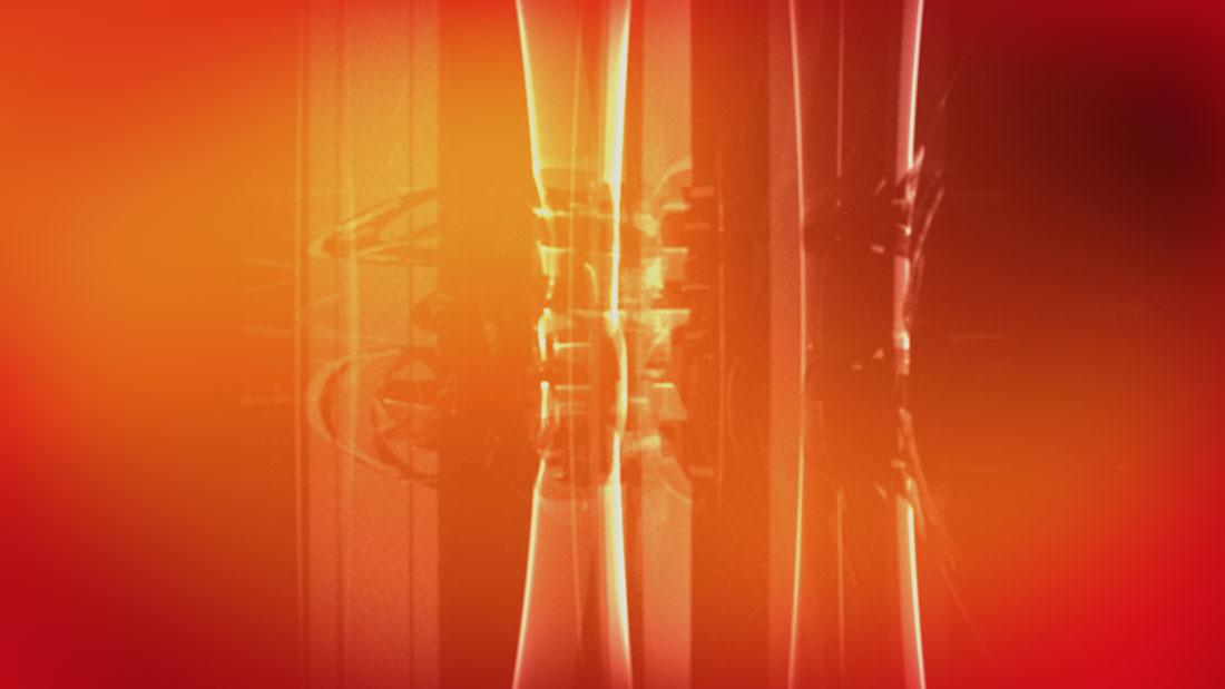 3 mobile lightslice
