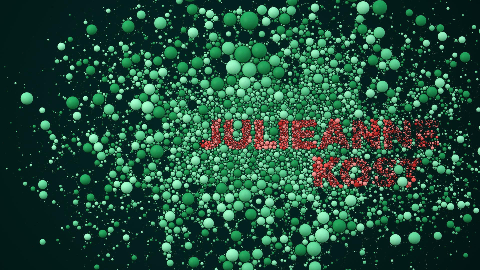 Adobe Make It Julieanne Kost