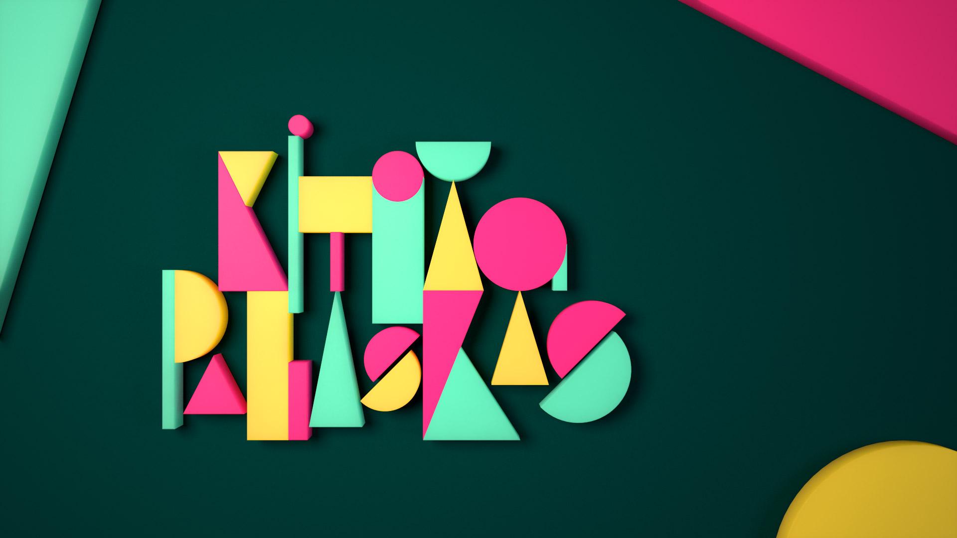 Adobe Make It Kitiya Palaskas