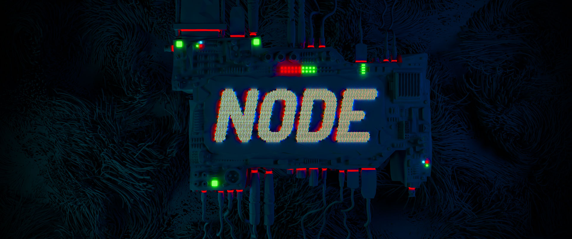 Node Fest 2017