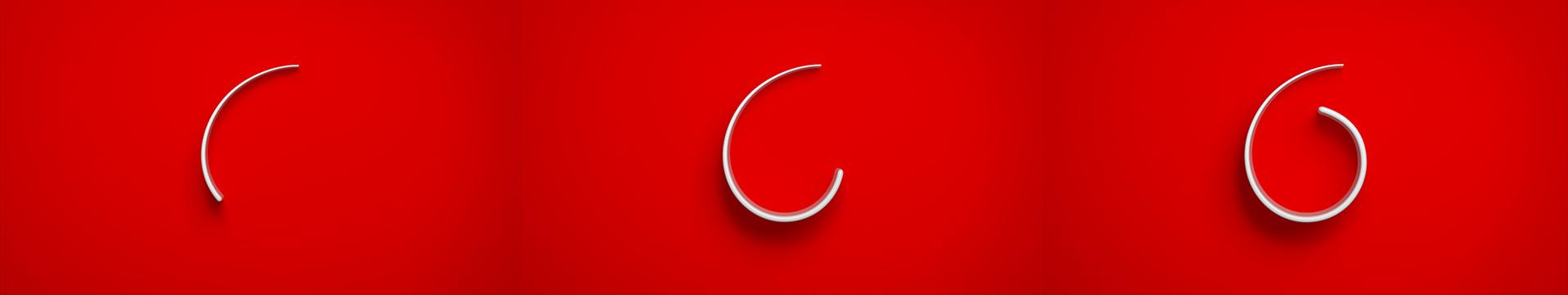 Vodafone Speechmark